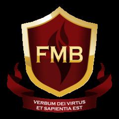 Logo-Icon-512x512